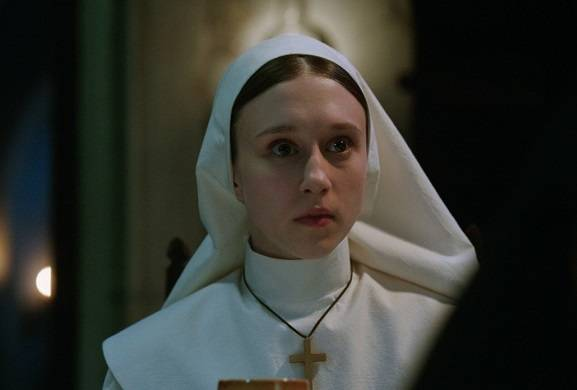 production-nun-kept-taissa-farmiga-night
