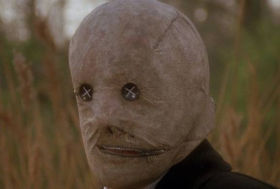 nightbreed-tv-show-syfy-clive-barker