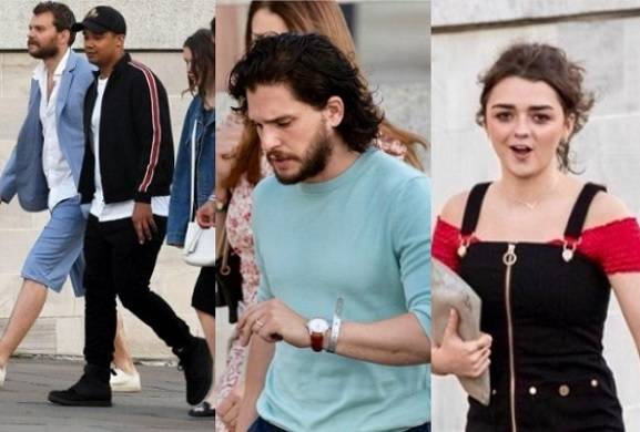 game-thrones-celebrates-shows-end-wrap-party-belfast