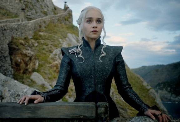game-of-thrones/season-07