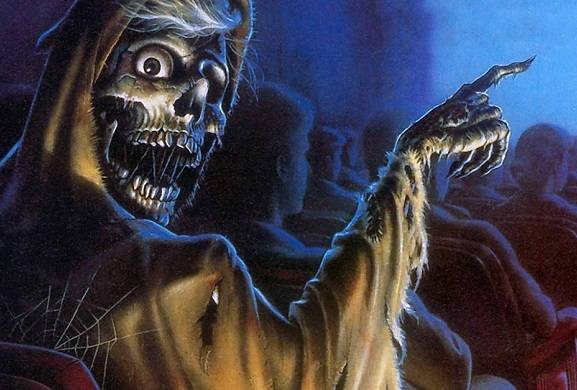 breaking-shudder-announces-creepshow-tv-series