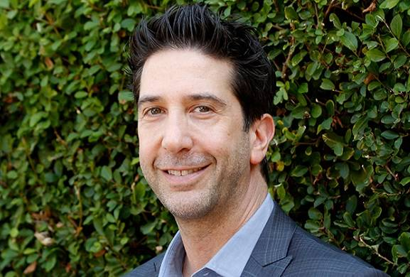 will-and-grace-david-schwimmer-season-10-cast-recurring
