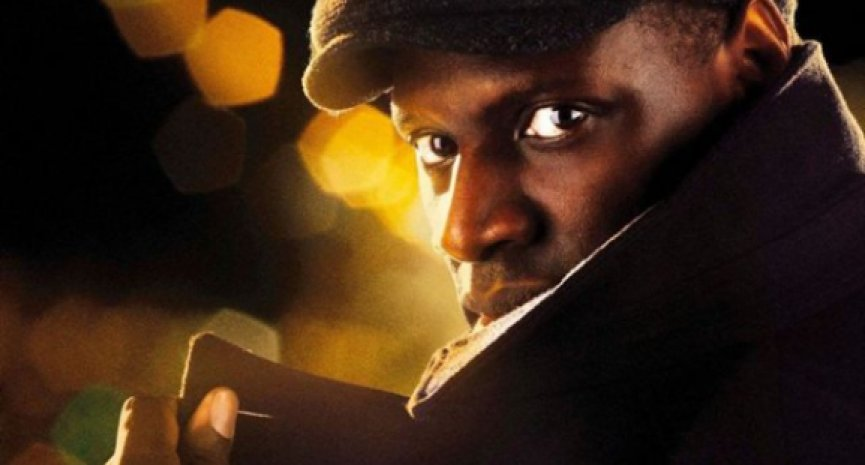 Netflix法國影集《亞森羅蘋》反轉不斷!影評讚賞如《新世紀福爾摩斯》遇上《路瑟督察》