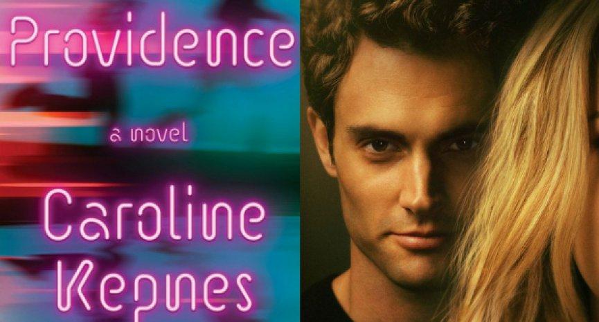 《安眠書店》班底打造驚悚小說《Providence》改編美劇!男孩消失十年攜超能力回歸