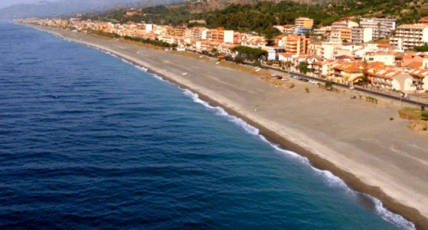 想過西西里「甜蜜生活」?帶好500萬移居地中海