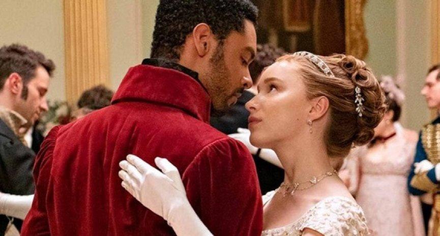 Netflix續訂《柏捷頓家族:名門韻事》第二季!統籌談首季主演回歸可能性