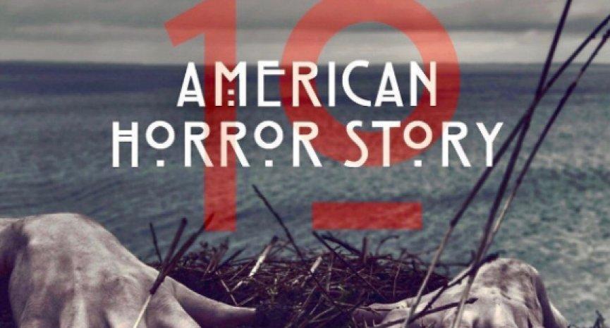 《美國恐怖故事》第十季標題曝光!卡司齊聚LGBTQ度假勝地「普羅威斯頓」二月開拍