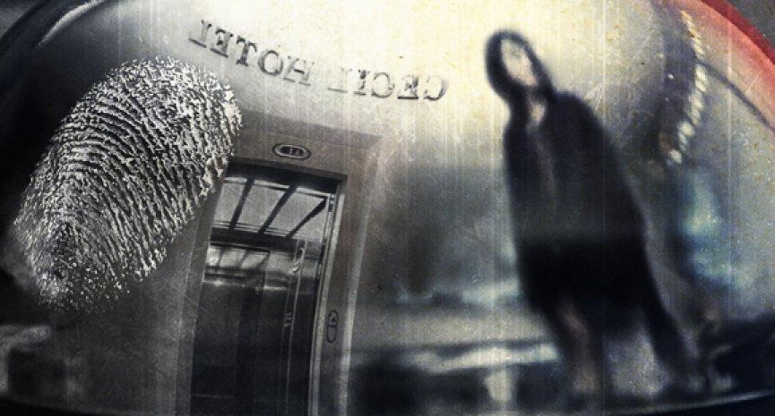 重返藍可兒離奇命案現場!Netflix《賽西爾酒店失蹤事件》解構世紀懸案