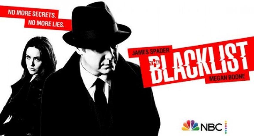 NBC續訂《諜海黑名單》第九季!確定回歸2021-2022季度