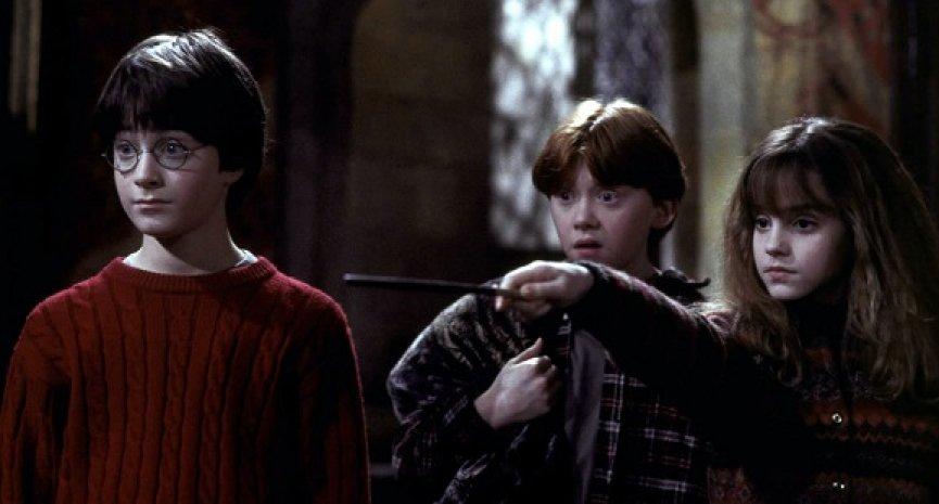 丹尼爾雷德克里夫再當「哈利波特」?傳影集版找電影主角回歸演出