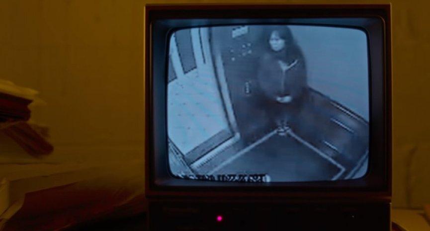 充滿瘋狂、心碎和轉折!Netflix《犯罪現場:賽西爾酒店失蹤事件》解構「藍可兒懸案」獲五星好評