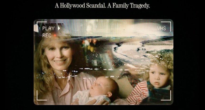 剖析名導性侵醜聞!紀錄片影集《伍迪艾倫父女之戰》獨家上線HBO GO
