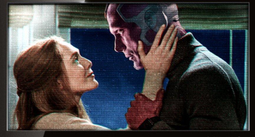 《汪達與幻視》眾星曝結尾集數「震撼又心碎」!「幻視」暗示大咖演員客串