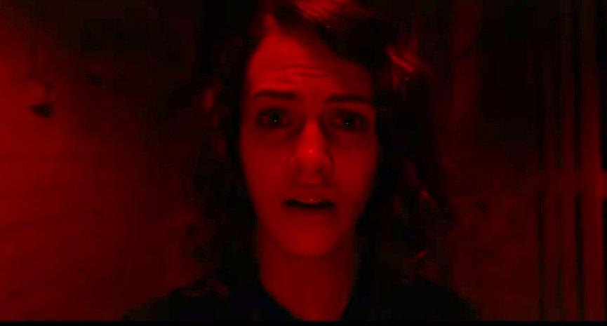 啟發《鬼修女》的靈感?華倫夫婦探訪「波麗萊多里鬼屋」恐怖經歷永生難忘