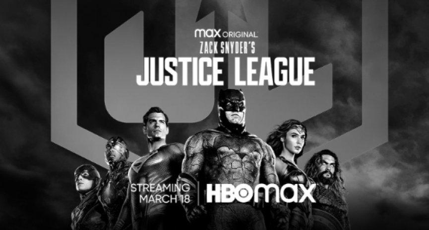 想看《湯姆貓》驚現「水行俠」身影!HBO Max出包提前上線《查克史奈德之正義聯盟》