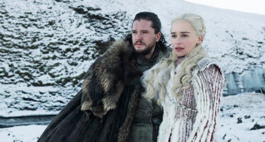 海蛇、娜梅莉亞有望現身!HBO開發《冰與火之歌》全新三部衍生劇