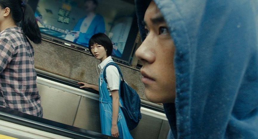 2021奧斯卡/《少年的你》爆冷入圍國際影片 提名關鍵分析