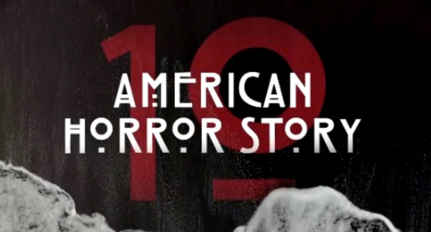 兩個駭人故事同時上演!《美國恐怖故事》主創正式公開第十季標題
