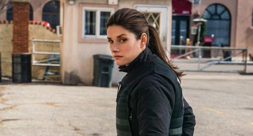 CBS續訂《聯邦調查局FBI》第四季!製作衍生劇《FBI: International》