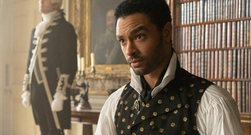 《柏捷頓家族》第二季新加盟卡司揭曉!「公爵」確定不再回歸演出