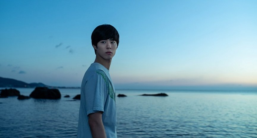 《永生戰》上映首日奪新片票房冠軍!朴寶劍「心智年齡10歲到成年」演技爆發