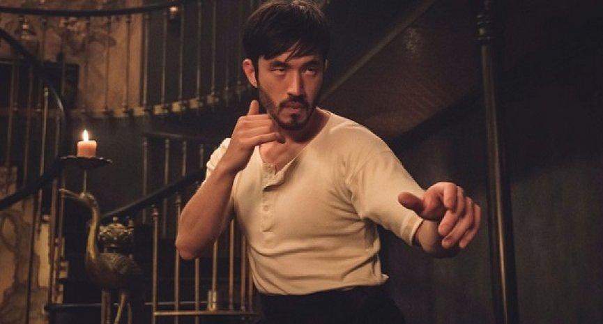 《唐人街戰士》找到新家!HBO Max宣布續訂第三季
