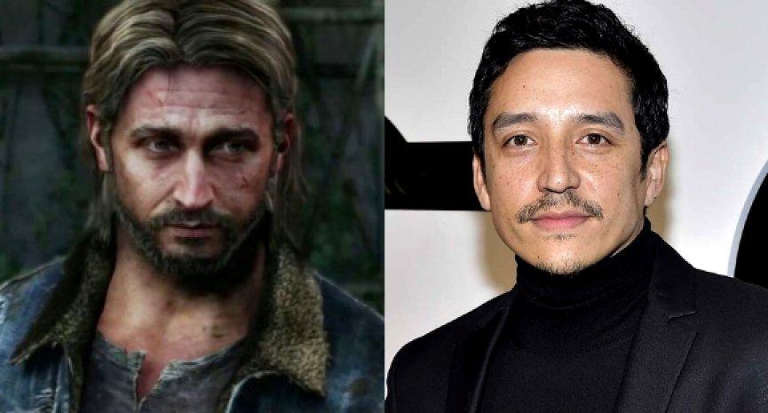 HBO《最後生還者》影集宣布湯米選角!「惡靈騎士」搭檔《冰與火》紅毒蛇成兄弟