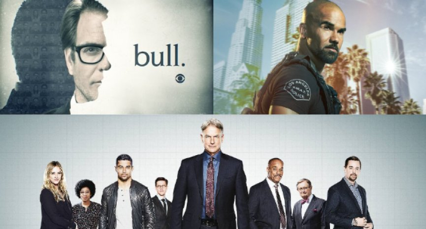 CBS宣布續訂五部美劇!《律政狂牛》、《重返犯罪現場》確定回歸2021-2022季度