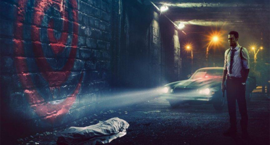 加入《火線追緝令》燒腦元素!《死亡漩渦:奪魂鋸新遊戲》導演保證「血漿不會少」