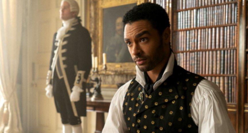 客串一集140萬!「公爵」拒絕回歸《柏捷頓家族》第二季內幕曝光