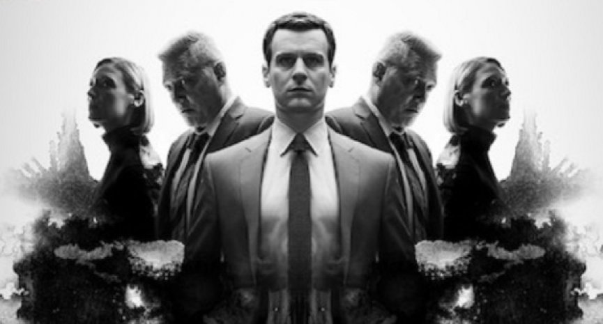 《破案神探》重啟第三季製作?外媒曝大衛芬奇和Netflix積極討論中
