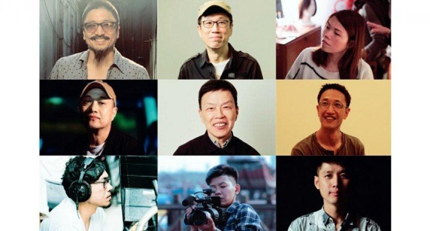《植劇場2》IP改編作品公開!超強陣容與台灣作家激盪台劇火花