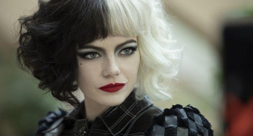 《時尚惡女:庫伊拉》兩大影后針鋒相對!「芙蘿倫絲機進份子」打造片尾曲首度公開
