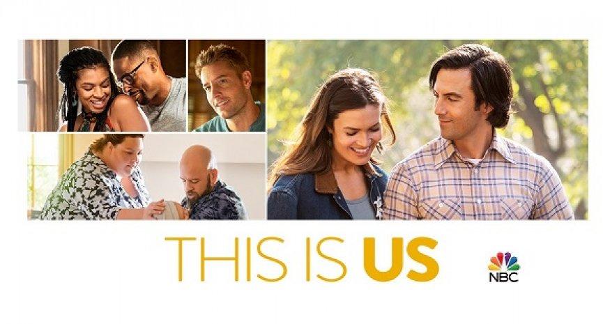 《這就是我們》2022年完結!NBC高收視美劇第六季落幕