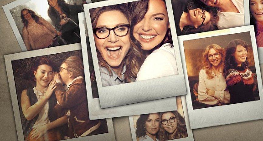 Netflix續訂美劇《最好的妳》第二季!凱瑟琳海格打破主演影集「一季魔咒」