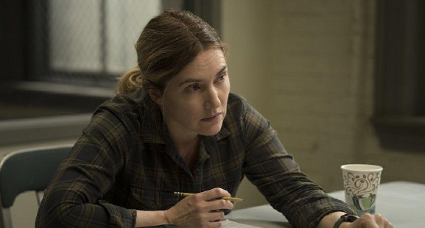《東城奇案》結局大轉折!凱特溫絲蕾談第二季可能性