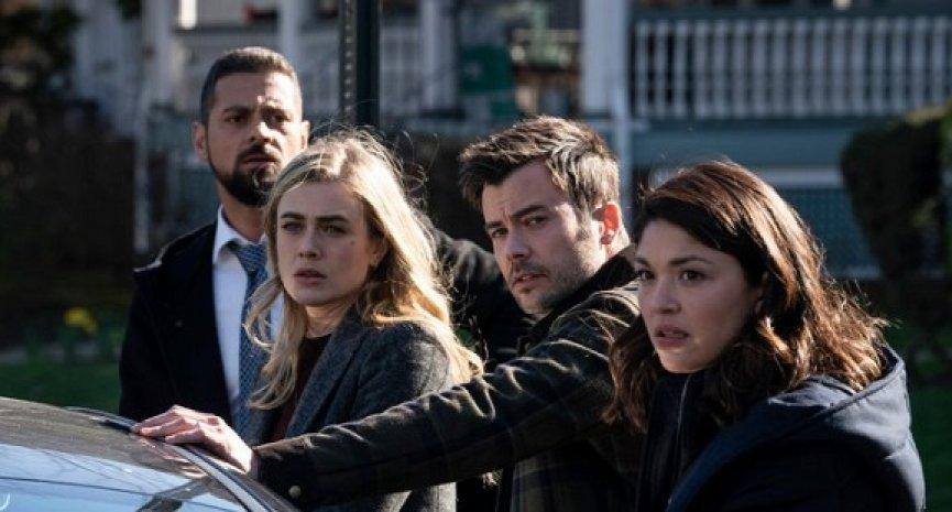 《命運航班》找新家希望落空!Netflix確定不接手續訂第四季