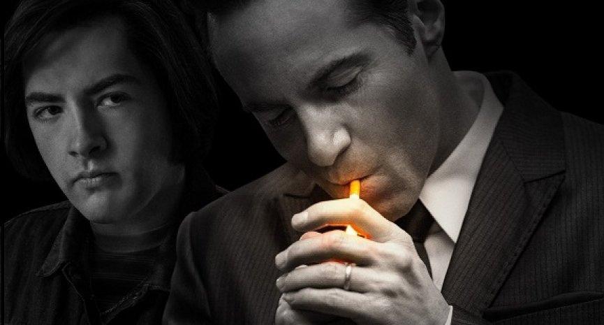 《黑道家族》前傳電影公開正式預告!「東尼」親兒子主演《紐華克聖人》曝黑幫老大年少故事