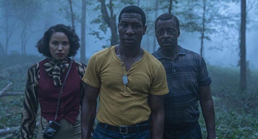 HBO取消《逃出絕命村》!主創公開第二季「美國分裂地圖」