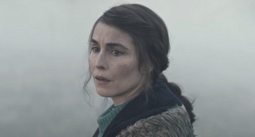 冰島驚悚片《羊懼》坎城影展登場!外媒一致警告:嚴禁爆雷