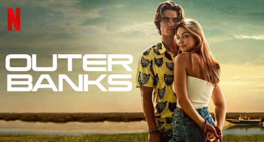 新敵人逐步接近!Netflix《外灘探秘》發布第二季正式預告