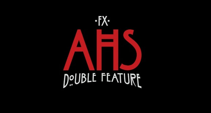 《美國恐怖故事》演員確診!最新第十季《American Horror Story:Double Feature》停拍