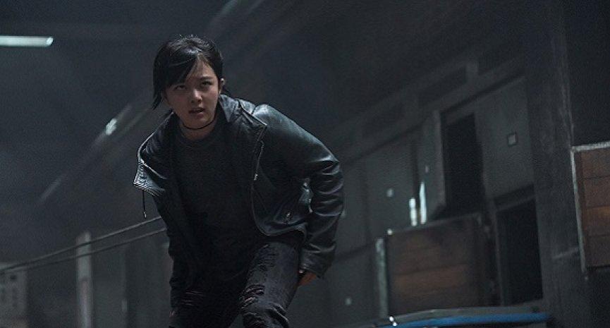 熱門韓劇《謗法》升級電影版!《咒術屍戰》斥資1.7億台幣震撼大銀幕