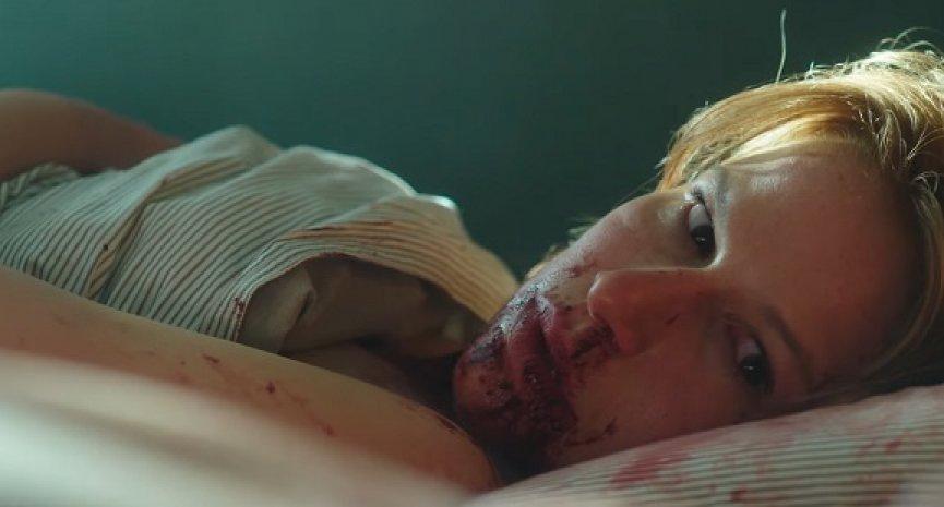 Netflix挪威影集《無屍小鎮》首曝預告!復活女子搶救家族葬儀社生意?
