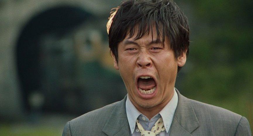 韓國大導李滄東《薄荷糖》4K修復上映!文素利爆當年「衝擊性出道」成箭靶