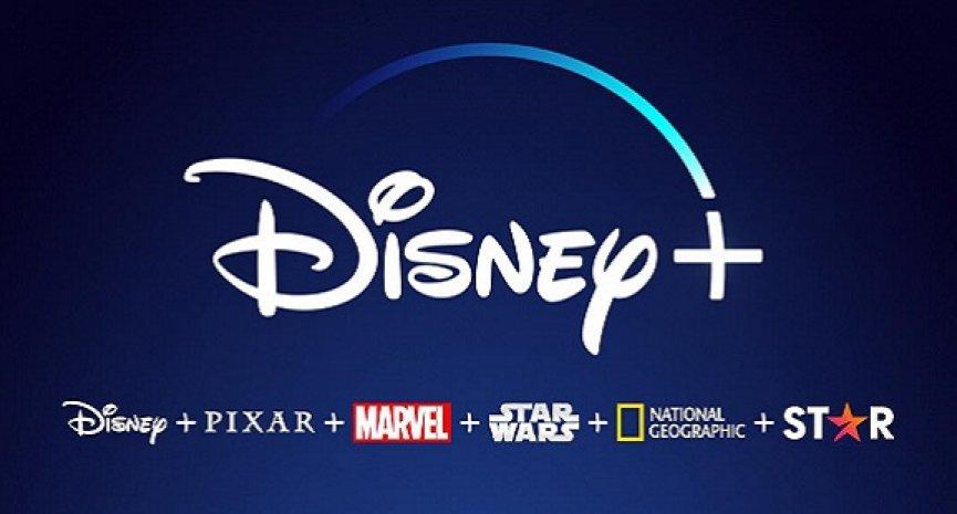 迪士尼串流影音平台Disney+確定來台!官方公開正式登台日