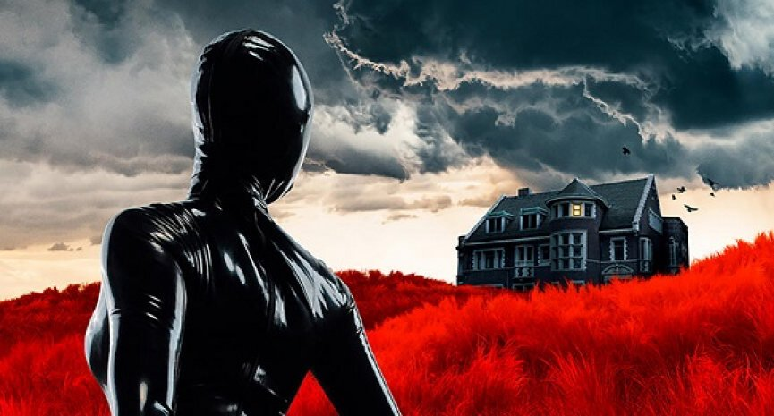 FX續訂《美國恐怖故事集》第二季!推出新劇《美國愛情故事》、《美國運動故事》