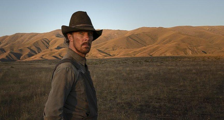 Netflix奧斯卡奪獎熱門《犬山記》曝前導預告!班尼迪克康柏拜區化身強勢牧場主人