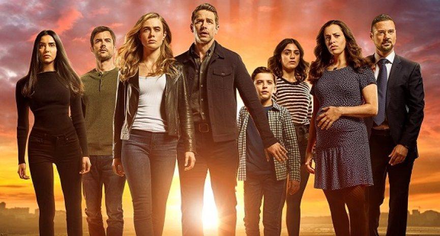 Netflix宣布復活《命運航班》!續訂最終第四季