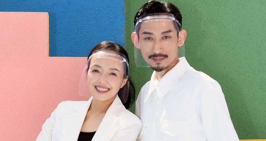 《俗女2》收視攀新高出4了!謝盈萱爆料「竹昇自肥」促成許芳宜加盟